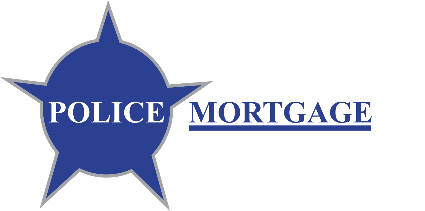 Police Mortgage