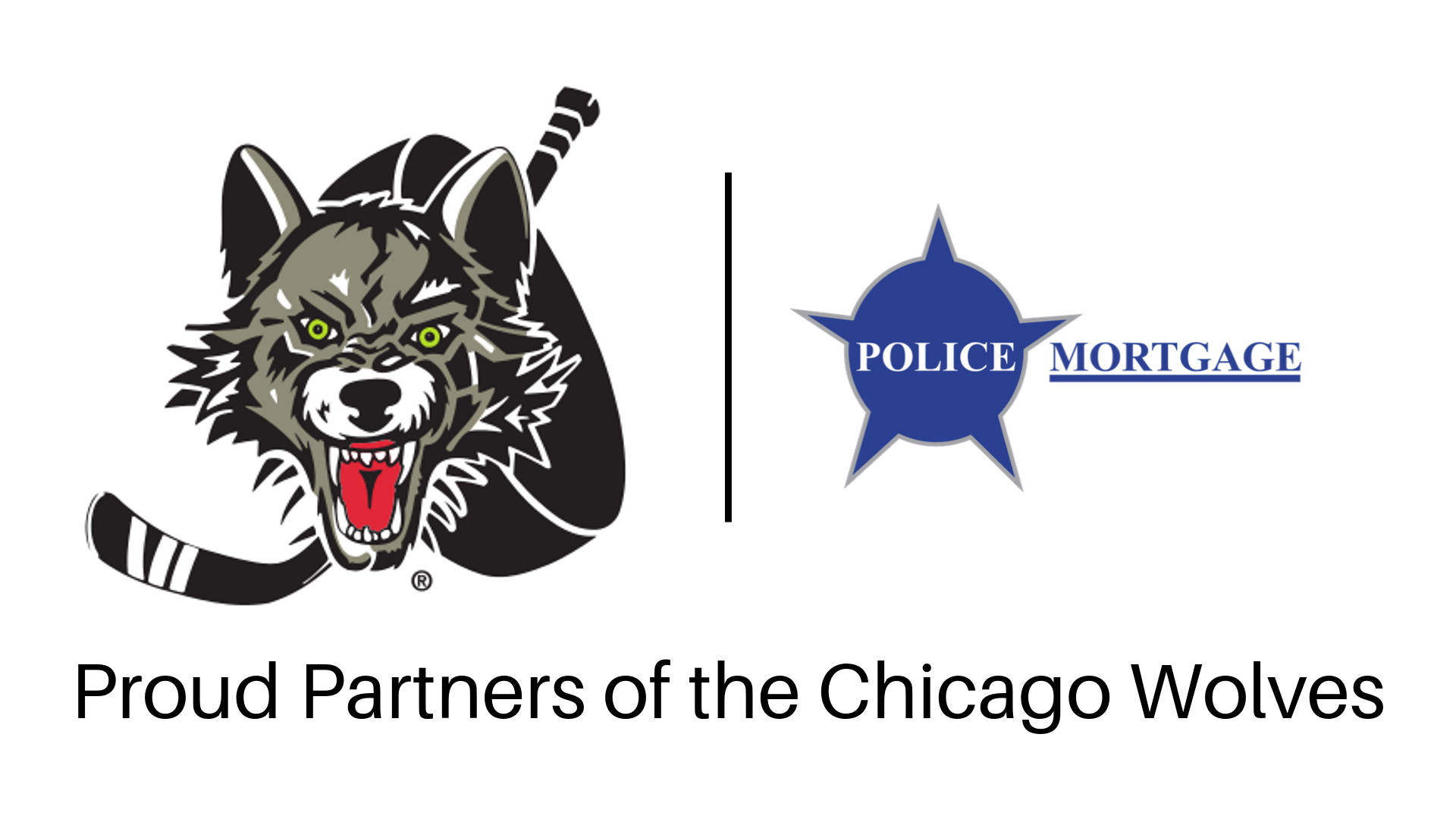police-mortgage-chicago-wolves
